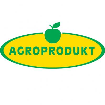 Agroprodukt