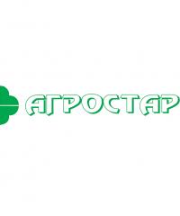 Agrostart
