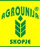 Agrounija