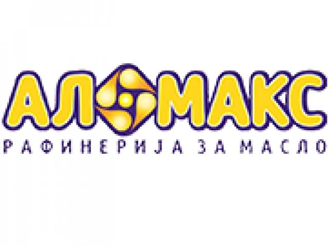 AL-MAKS