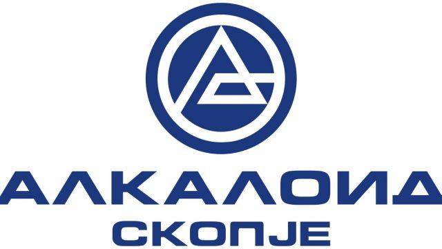 Alkaloid Kons