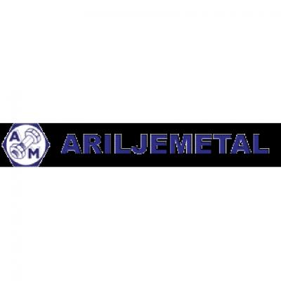 Ariljemetal