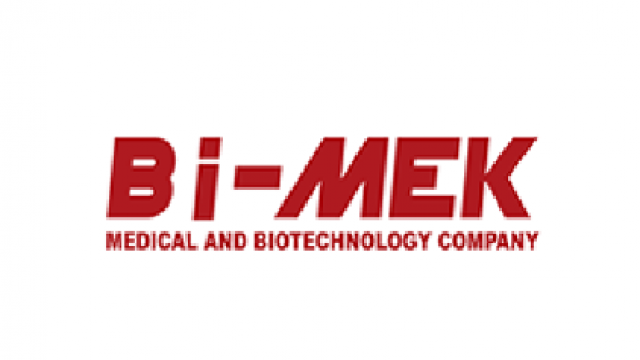 BI-MEK