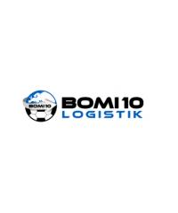 Bomi 10 Logistics