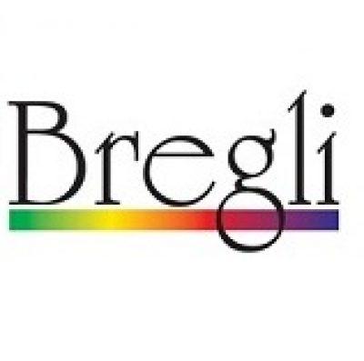 BREGLI, Skopje