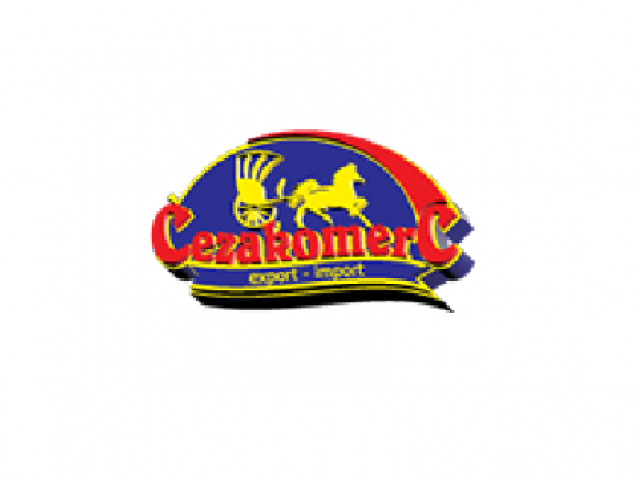 CezaKomerc