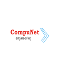 Compunet engineering