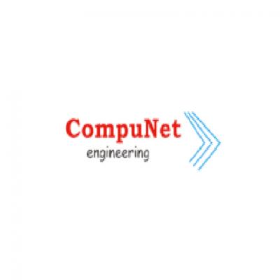 Compunet engineering