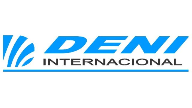 Deni International