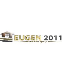 Eugen 2011