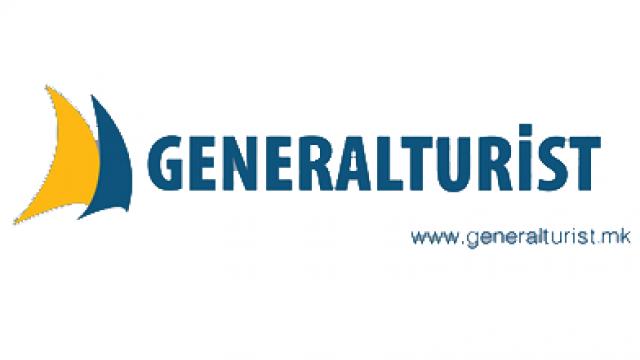 Generalturist