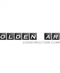 Golden Art