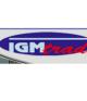 IGM TRADE
