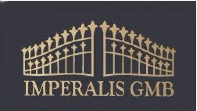 Imperialis GMB