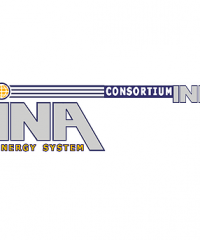 INA energy system
