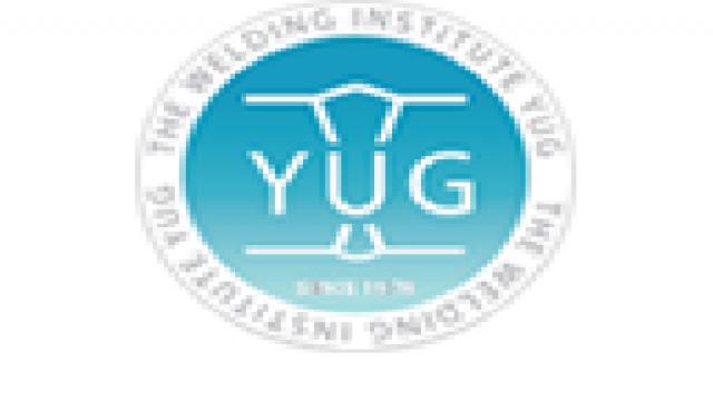 Institute JUG