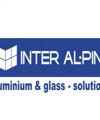 Inter Al Pin