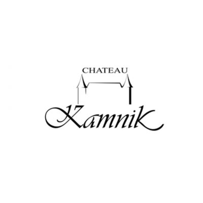 Winery Kamnik