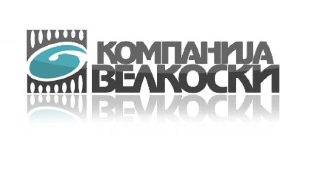 Company Velkoski