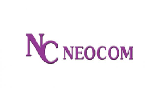 Neocom