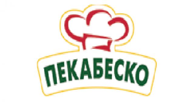 Pekabesko