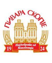 Pivara Skopje