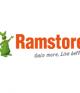 Ramstor