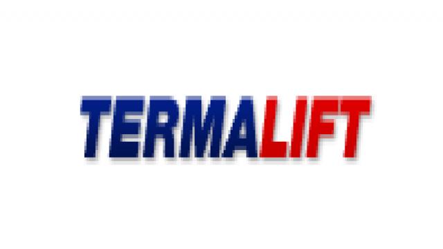 Termalift