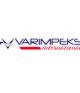 Varimpeks Internacional