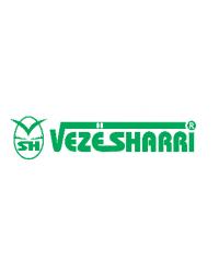 Veze Sharri