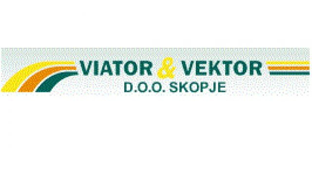 Viator I Vektor