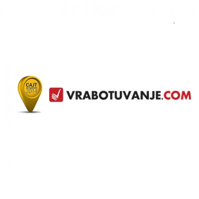 Vrabotuvanje.com