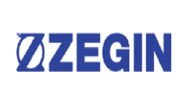 Zegin