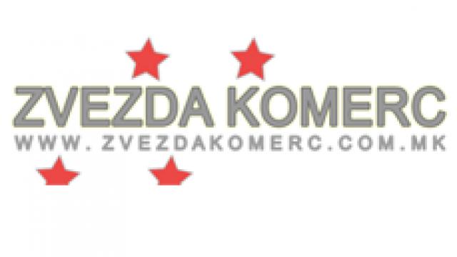 Zvezda Komerc