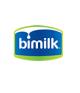 IMB Mlekara Bitola