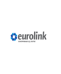 EUROLINK Insurance