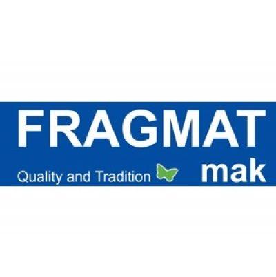 FRAGMAT MAK