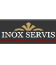 Inox service