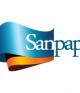 SANPAP