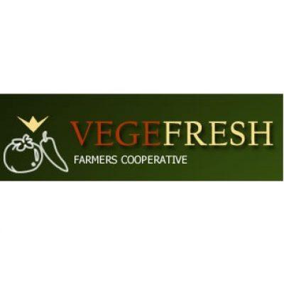 VegeFresh