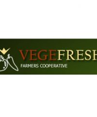 VegeFresh
